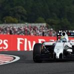 Fórmula 1 - FIA atualiza calendário da F1 e inclui Coreia do Sul