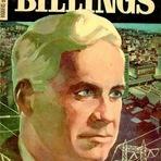 A curiosa e rica história do Engenheiro Billings!