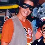 Veja como está o elenco de Disney Crub hoje em dia
