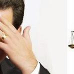 MP-GO arquiva procedimento investigatório contra Marconi Perillo (PSDB), mas ação no STJ continua.