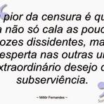Judicialização da Opinião em Goiás: vamos falar sobre isso?