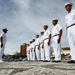 Apostila Concurso Marinha do Brasil 2015 - Todos Cargos