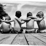 """Pessoal - kdvc: """" Como é Bom Fazer Amigos !""""...  Há criaturas que vivem uma vida inteira apenas dentro de um círculo restri"""