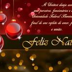 Feliz Natal pra Todos Festas de 2014