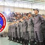Apostila CMBMG 2016 para Curso de Formação de Oficiais
