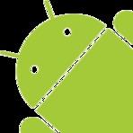 Peça Seu Aplicativo ou Jogo - Android