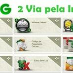 2 Via Cemig MG – Conta de Luz Online