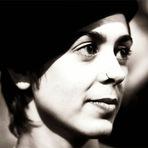 Caçada a Sininho a ativista mais procurada do Brasil