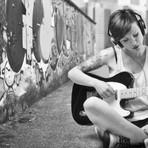 appLOUD é considerado o Instagram da música e está mudando a maneira como ouvimos músico de rua