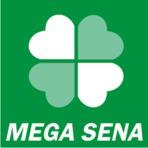 Resultado da Mega-Sena Concurso 1658