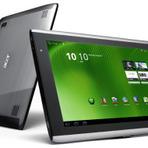 Portáteis - 3 melhores marcas de tablet | Melhores tablets