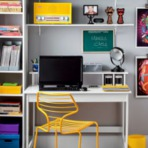 Home offices inspiradores
