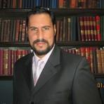 Legal - Mensaleiro Genoíno pode ser contemplado com decreto presidencial de indulto
