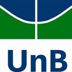 Concurso FUB 2015 - Fundação Universidade de Brasília oferece 221 vagas