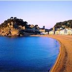 Lindas praias – Formentera