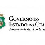 Concurso PGE CE - definido organizadora de concurso para Procurador do Estado