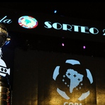 Libertadores pode ter o clássico Majestoso na fase de grupo