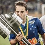Futebol - OPINIÃO: A seleção do Brasileirão 2014!