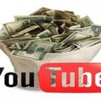 Ganhar dinheiro no youtube – 4 dicas matadora