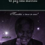 Mandela, a terra te ama!