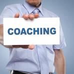 Coaching – Os limites dentro da empresa