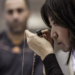 Juros do Brasil fazem agiota americano sentir vergonha', diz NYT