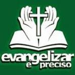 Ouvir Rádio Evangelizar FM 90,9 - Curitiba / PR - Categoria: Católica