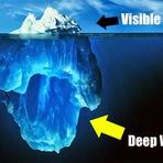 Sites da Deep Web - Bizarro!