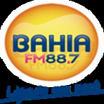 Ouvir Bahia FM 88.7 - Salvador / BA - Categoria: Popular