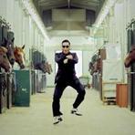 """""""Gangnam Style"""", de Psy, """"quebra"""" YouTube por ter visualizações demais"""