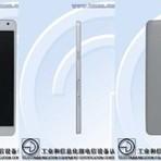Galaxy A7, smart mais fino da Samsung, ganha aprovação oficial na China