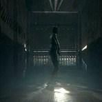 Resident Evil – Disponível à partir de 20 de janeiro na América do Norte