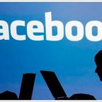 """Como """"ganhar dinheiro no Facebook com publicidade"""" – Dicas e estratégias"""