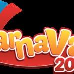 Confira o horário de apresentação dos blocos do Carnatal 2014