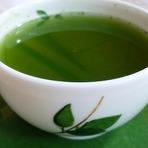 Conheça o Macha: o chá que ajuda a controlar a compulsão alimentar