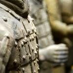 Sun Tzu, a arte da guerra no plano empresarial