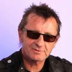 AC/DC: Surgem mais informações sobre nova detenção de Phil Rudd