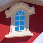 Molduras para janela – Tecnomoldura
