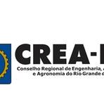 Concurso Público CREA-RS Oferece 55 Vagas Imediatas e Cadastro Reserva