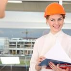 Empregos - Gestão Da Qualidade,Salários De R$11.000,00 Reais