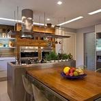 Arquitetura e decoração - Dicas para Organizar a Cozinha