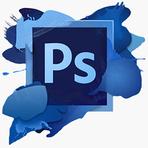 PhotoShop CS6 – Mover ou remover algo de uma imagem