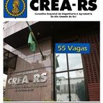 Promoção - Apostila CREA (RS) Concurso Conselho Regional de Engenharia do Rio Grande do Sul