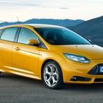 De olho em 2015, Ford planeja oito lançamentos