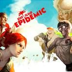 Dead Island: Epidemic agora está em beta aberto