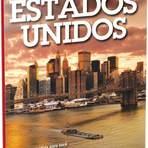 Sorteio Revista Viaje Mais