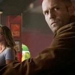 Wild Card, 2015. Trailer legendado. Ação, crime e suspense com Jason Statham. Sinopse, cartaz, elenco...