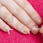 3 Dicas de unhas decoradas que uma garota deve saber