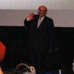 Chaves: na Comic Con Experience, Senhor Barriga relembra momentos marcantes