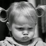 No dia que eu tenho raiva...